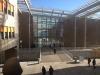 astrup-fearnley-museum