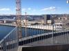 utsikt-tjuvholmen-f72v