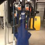 EnwaMatic vannbehandlingsanlegg