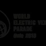 Bli med på å sette verdensrekord med El-bil