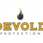 The Devold Protection Challenge