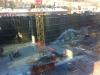 nordre-03-02-12