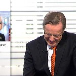 Her klarer ikke Arill Riise å holde seg – TV 2 Nyhetene