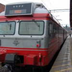 Ruter foreslår rushtidsavgift på kollektivtransport – det er jo smart…