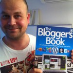 The Bloggers Book