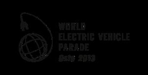 worldev parade