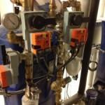 Viktig observasjon ved bruk av EnwaMatic vannbehandlingsanlegg